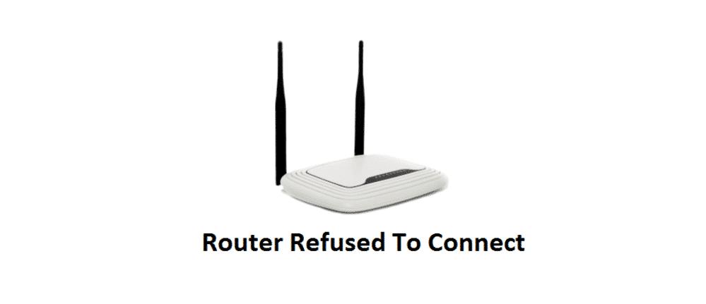 myfiosgateway not connecting